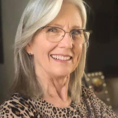 Debbie Essinger