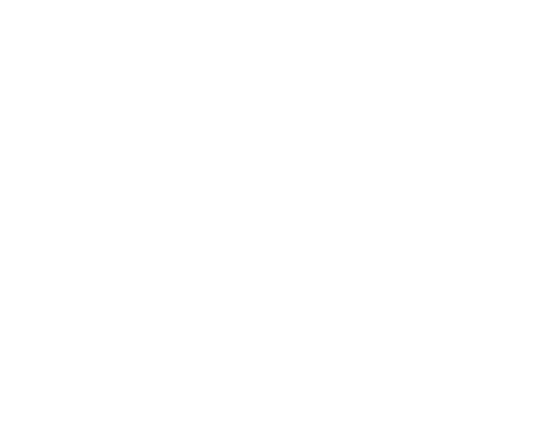 Know Grace & Be Free